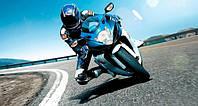 Мотоцикл или скутер: что надежнее?