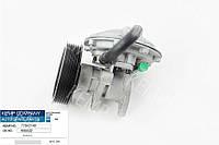 Вакуумний насос Fiat Ducato Boxer Jumper 2.5 D/TD 95->р. 6 струмочків