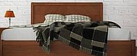 """Кровать """"Милена"""" с механизмом 140х200"""