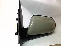 Зеркало левое электрическое с обогревом CHEVROLET AVEO T250 96458172 оригинал GM