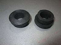 Втулка задней рессоры короткая FIAT DOBLO 01-10 51774010