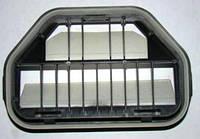 Решетка вентиляционная за задним бампером  FORD FIESTA, FOCUS,TRANSIT 06- 1573138