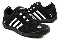 Кроссовки Adidas Daroga, фото 1