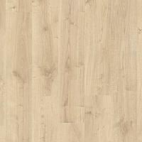 CR3182 Ламинат Quick Step Creo -  Дуб натуральний Virginia