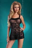 Эротическое белье Livia Corsetti Fashion TESS