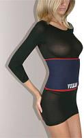Вулкан - Термопояс для похудения живота, фото 1