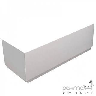 Ванны Aquaform Фронтальная панель для ванн Arcline Aquaform 150 203-05335 (правый угловой вариант)