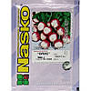 Семена редиса Опус 0,5 кг. Nasko