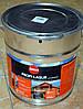 PROFI-LASUR  декоративное защитное средство для древесины с пчелиным воском Altax (9 л)