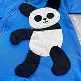 Ромпер Панда, фото 3