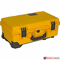 Pelican iM2500 Storm Case with Padded Dividers (IM2500-00002), фото 1