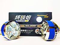 Модуль дальнього світла LED Aozoom ALPS-04 3.0 дюйма, фото 1