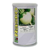 Семена редьки маргеланская Тэфи 0,5 кг. Nasko