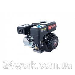 Двигун бензиновий Edon ED-210/7.0 HP