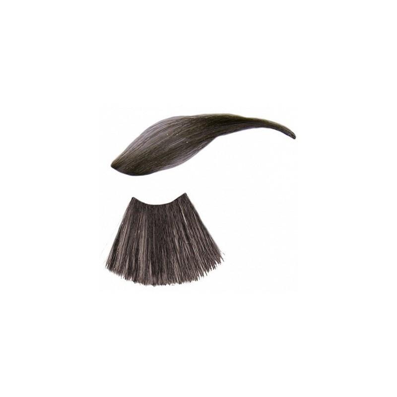 Estel Only Looks краска для бровей и ресниц графит 50+30 мл.