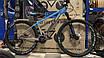 """Горный велосипед 27.5"""" Crosser MT-036 LTWOO на гидравлике, фото 2"""
