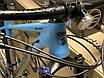 """Горный велосипед 27.5"""" Crosser MT-036 LTWOO на гидравлике, фото 4"""
