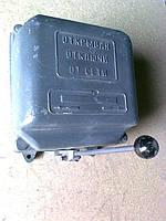 Командоконтролер ККТ-63