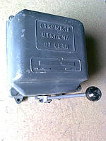 Командоконтролер ККТ-68