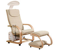 Физиотерапевтическое кресло HAKUJU Healthtron HEF-A9000T, фото 1