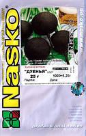 Семена редьки Дуэнья 25 г. Nasko