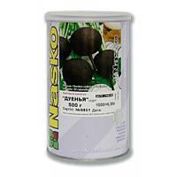 Семена редьки Дуэнья 0,5 кг. Nasko