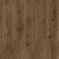 CR3183  Ламинат Quick Step Creo - Дуб коричневий Virginia