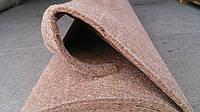 Кокос в рулонах 1700 гр/м2 11 мм 200*20