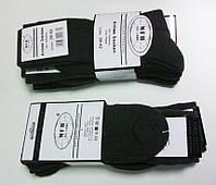 """Термоноски военные утепленные, комплект (3 пары), 39-49, """"Armee Socken"""""""