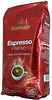 Кофе в зернах Dallmayr Espresso Intenso 1кг.