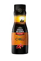 "Vasco Da Gamma Соус ""Чілі"" 250мл"