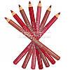 Контурный карандаш для губ - Bourjois Levres Contour Edition (Оригинал)