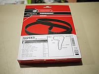Ремень ГРМ Alfa Romeo 146 1.8-2.0 TS16V