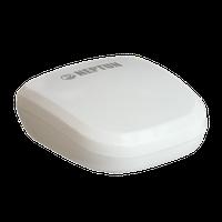 Радіодатчик Neptun Smart 868