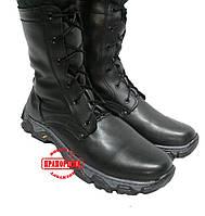 Ботинки Викинг Extreme Черный, фото 1