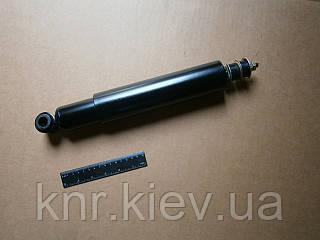 Амортизатор передний FOTON 1043 (3,7) ФОТОН 1043