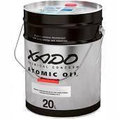 Масло XADO 10W-40 4T MA Super Synthetic бочка 20 л XA28532