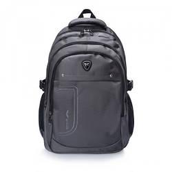 Рюкзак туристический Wings Серый 2400133, КОД: 1397595
