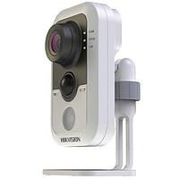 Видеокамера Hikvision DS-2CD2420F-I (4 mm)