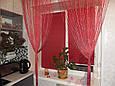 Рулонные шторы лазурь (lazur), фото 5