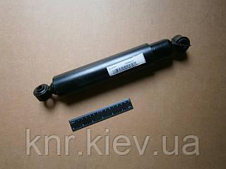 Амортизатор задний FOTON 1043 (3,7) ФОТОН 1043
