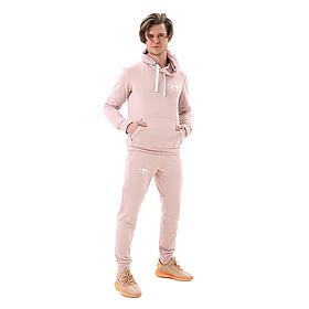 Мужской спортивный костюм Део