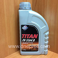 Гидравлическая жидкость FUCHS TITAN ZH 5364 B 1л.