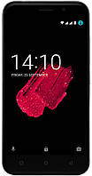 Смартфон Prestigio Grace M5 LTE 1/16 GB Silver