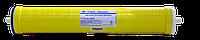 Мембранний елемент DOW FILMTEC XLE-2540