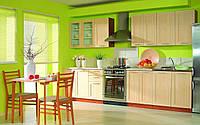 Дизайнерская кухня в Херсоне изготовление любые материалы