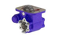 Коробка отбора мощности (КОМ) EATON 4106, FS 5206, 6406 для BMC - CHRYSLER - FORD - IVECO - RENAULT