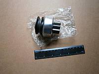 Бендикс стартера (9 зубов/72мм) FOTON 1043 (3,7) ФОТОН 1043