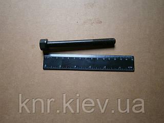 Болт головки блока цилиндров (длинный) FOTON 1043 (3,7) ФОТОН 1043