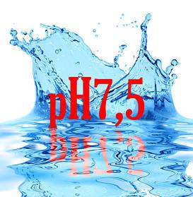 Какую воду рекомендуют пить Диетологи!